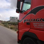 Transport Espagne